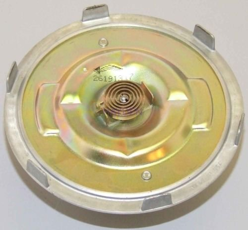 Parts Master 2619 Cooling Fan Clutch