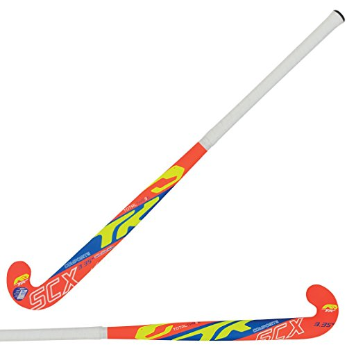 TK Total 3 Field Hockey Stick (34 Inches)