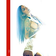Red House Magazine 11: Emily Marie AZ Volume 1
