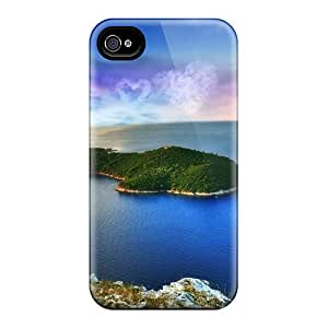 New Hd Lake Cases Covers, Anti-scratch AbbyRoseBabiak Phone Cases For Iphone 6