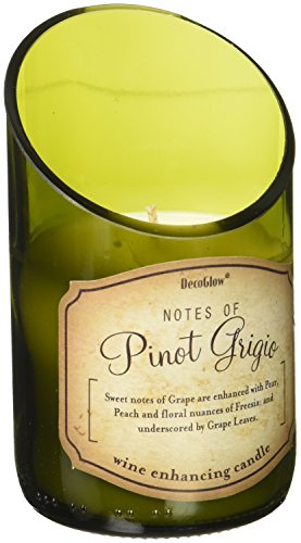 Buy pinot grigio under 20 dollars