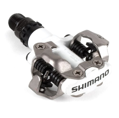 SHIMANO SPD Pedal Clipless Pedals – DiZiSports Store
