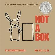 Not a Box