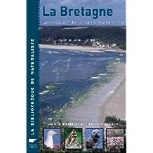 Bretagne (La)