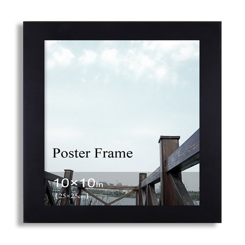 10x10 picture frame - 4