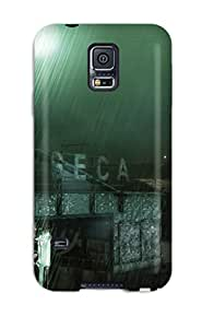 CaseyKBrown MvwXvsO1357rGoRv Case Cover Skin For Galaxy S5 (max Payne 3 Game)