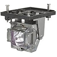 NEC NP12LP Projector Assembly with High Quality Original Bulb Inside