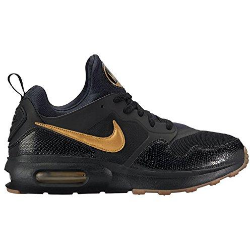 Nike Mens Air Max Prime