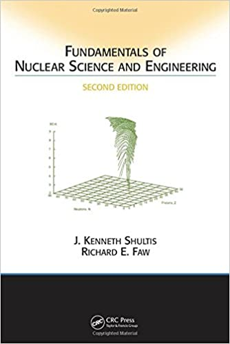 Fundamentals of nuclear science and engineering second edition j fundamentals of nuclear science and engineering second edition 2nd edition fandeluxe Images