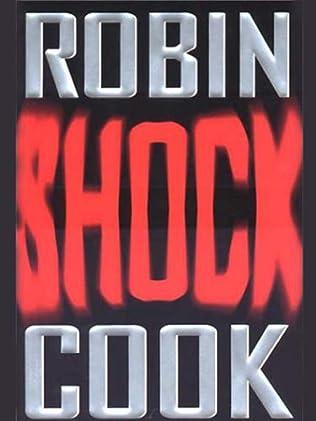 "Shock"""