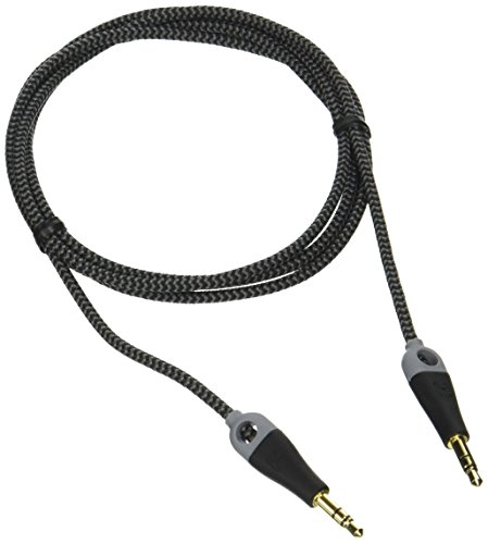 iHome Micro Data Cables Universal