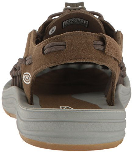 Olive Gray Raven Shoes Men's Keen M Nordic Neutral Uneek Walking Star Dark Imperial Blue TxSwqxfPRA