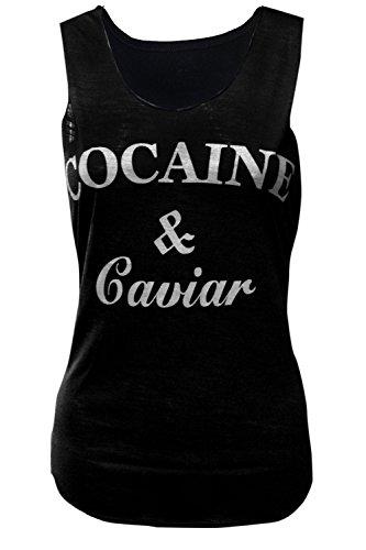 MyMixTrendz Womens Plus Size T Shirt product image