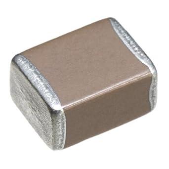 Multilayer Ceramic Capacitors Mlcc - Smd/Smt 1812 0.47uF 250V X7R ...