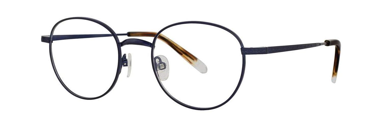 Eyeglasses Original Penguin The Elliot Jr Navy
