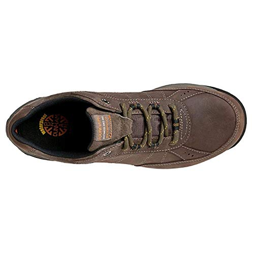 thumbnail 4 - Dunham Men's Lexington - Choose SZ/color