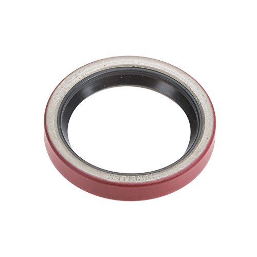 (National 482041N Oil Seal)