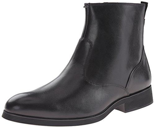 Clarks Gabwell Zip Boot