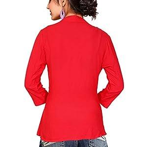 DOLPHIN DIVINE Women's T-Shirt