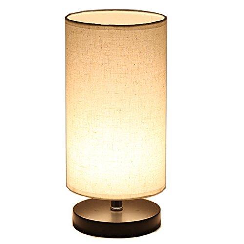 Bulb Desk Lamp - 4