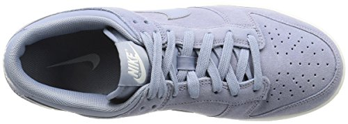 Grey Gymnastics Grey NIKE Men Low Glacier 's Summit White Shoes Dunk Grey Glacier q8v8awI