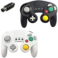 GameCube Controller Compatible with Nintendo Switch /Wii...