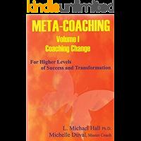 Meta-Coaching I (English Edition)