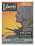 : Liberty ; Vol. 18, No. 46, November 15, 1941