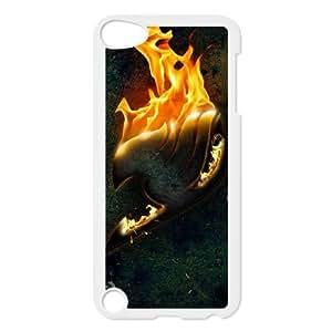Fairy Tail iPod TouchCase White present pp001_9586258