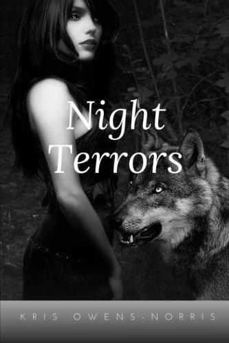 Read Online Night Terrors (Volume 2) pdf