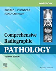 Workbook for Comprehensive Radiographic Pathology