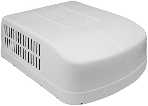 ICON Brisk Air Dometic Duo Therm RV Air Conditioner Shroud