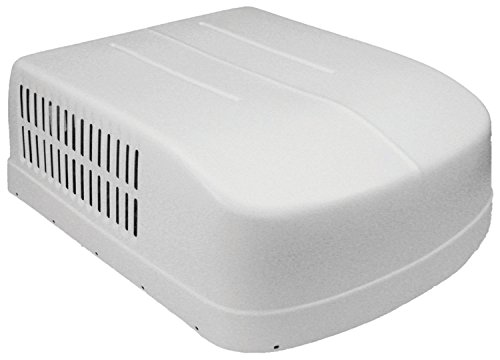 ICON Brisk Air Dometic