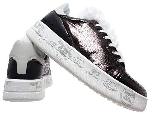 3430 Sneaker Premiata Belle 3430 Belle Sneaker Premiata Premiata 3430 Belle Sneaker Premiata Sneaker Ca7RqO
