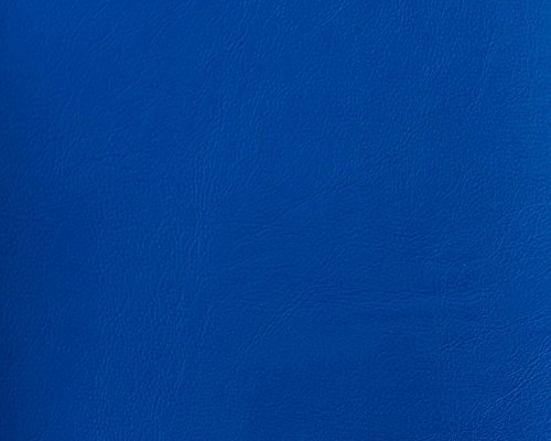 Swatch Sample Discount Fabric Marine Vinyl Outdoor Upholstery Choose Your Color Blue