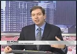 Ed Ponsi