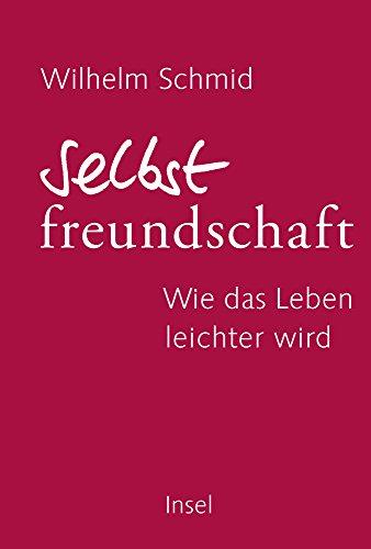 Leben des download free das brian Das Leben