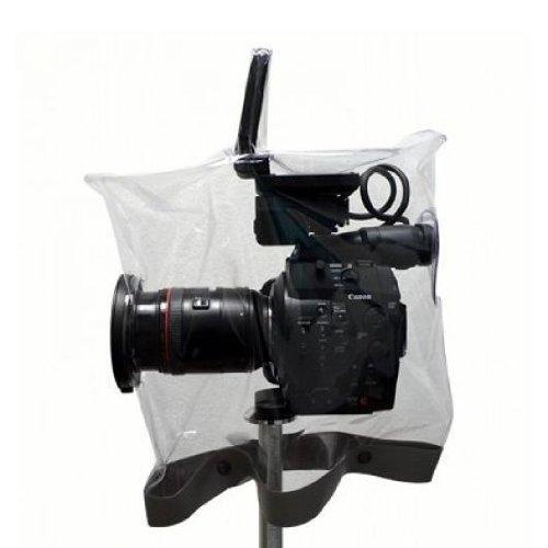 Ewa Marine Raincape for Video Camera Canon C300/PL [VC-300] by Ewa-Marine