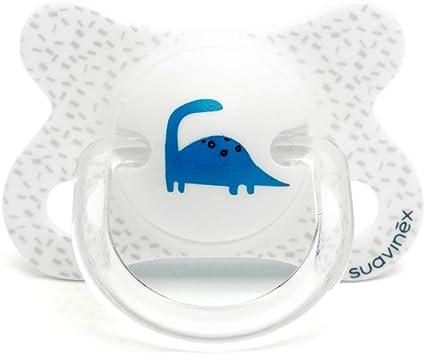 Onyx Art Boutons de manchette en forme de dans une bo/îte de pr/ésentation-Bleu-HMC75 niveau /à bulle