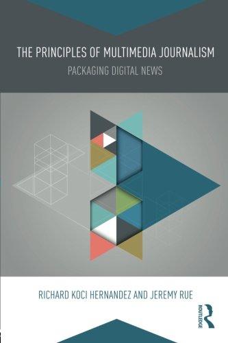 digital journalism - 9