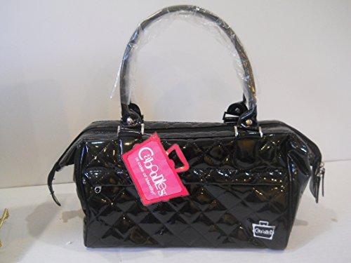 caboodles-envy-dr-makeup-bag-black-quilted