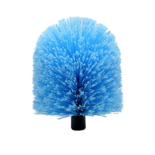 Bestselling Feather Dusters