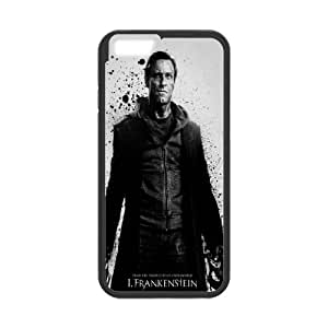 Diy Phone Cover I, Frankenstein for iPhone 6 4.7 Inch WER339822