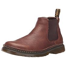 Dr. Martens Men's Oakford Chelsea Boot