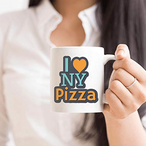 Buy pizza delivery new york
