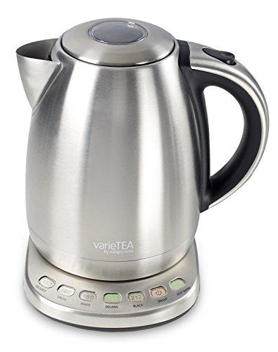 Adagio Teas 010039 Varietea Variable Temperature