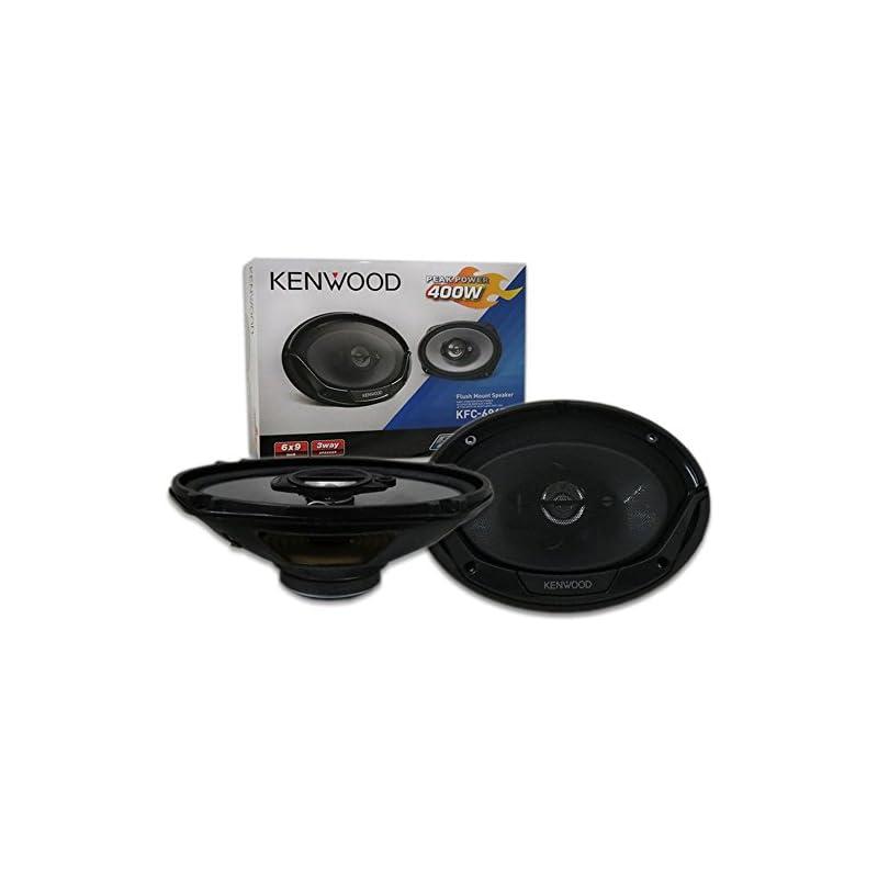 kenwood-sport-series-6x9-6x9-inch