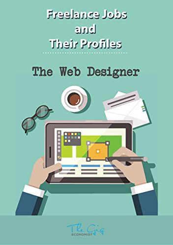 Freelance Jobs And Their Profiles The Freelance Web Designer