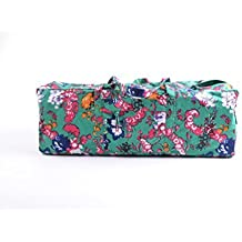Yoga Studio Yoga Kit Bag (English Garden) by YogaStudio