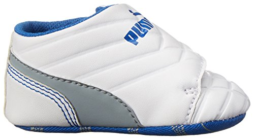 puma drift cat crib shoe